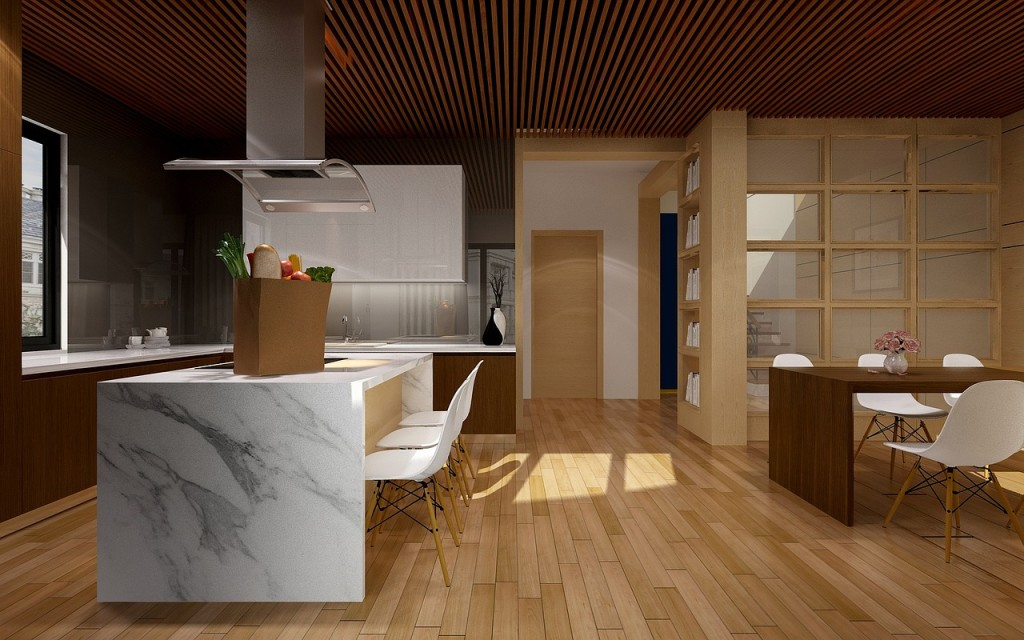 Kitchen Renovations Mona Vale