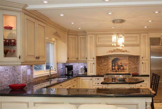 palm beach kitchen renovations